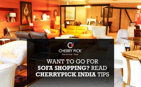 sofa furniture shopping