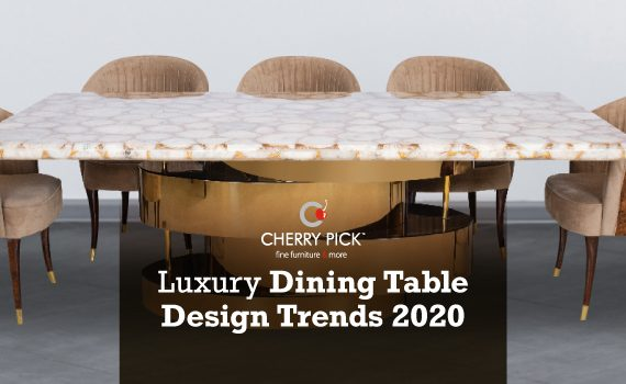 luxury marble dining tabel set furniture