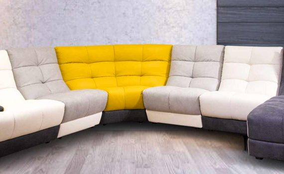 grace l shape sofa designs