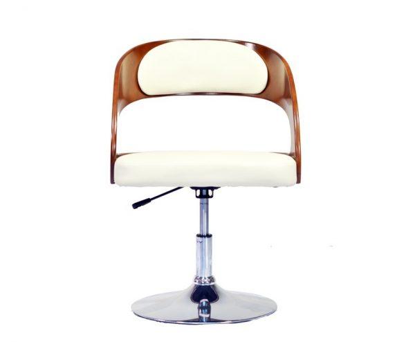 Lounge Bar Chair From CherryPick India Furniture Store In Bangalore Koramangala