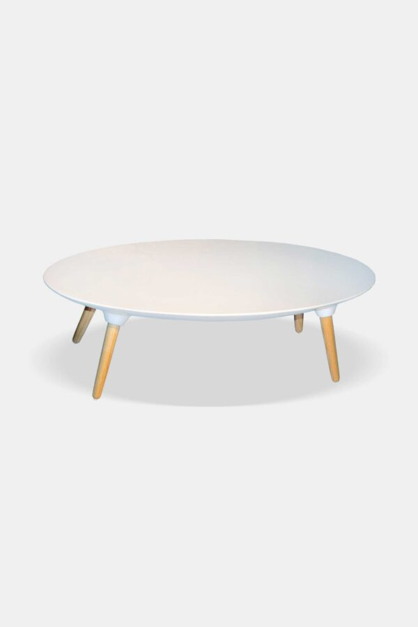 Imported Centre Table for Living Room Furnitures from Cherrypick India Store in Bangalore Koramangala