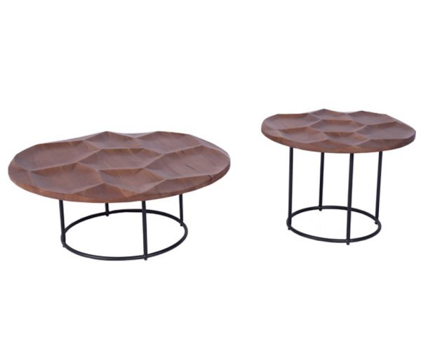 Dune Centre Table for Living Room Furnitures from Cherrypick India Store in Bangalore Koramangala