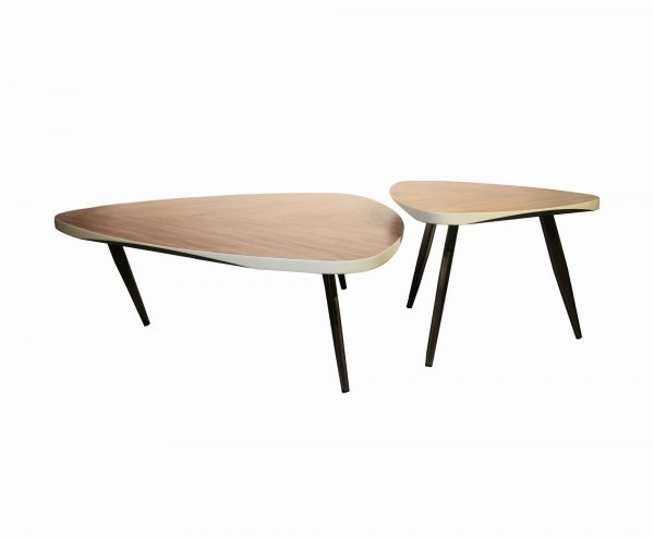 Finn Centre Table for Living Room Furnitures from Cherrypick India Store in Bangalore Koramangala