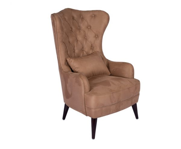 Governor Relaxing Chair for Living Room Furniture from Cherrypick India Stores in Bangalore Koramangala