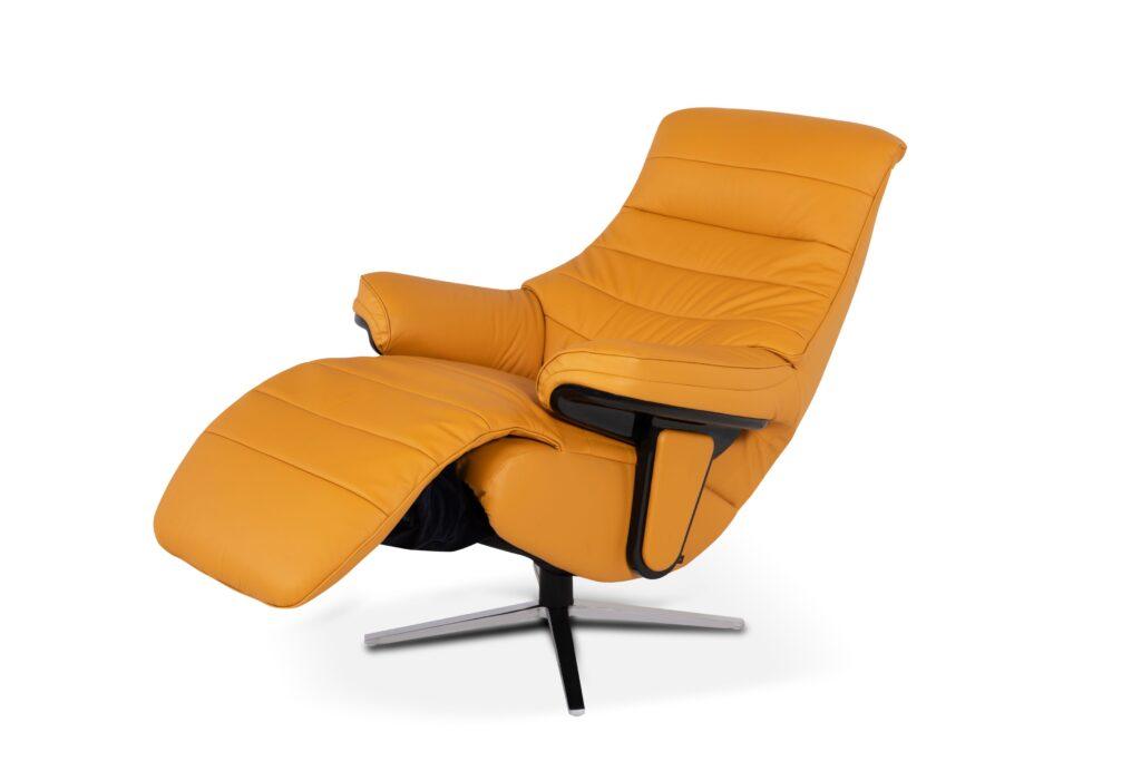 Lamar Motorized Recliner Sofa for Living Room Furniture from Cherrypick India in Bangalore Koramangala