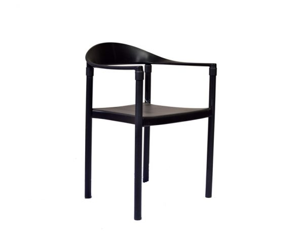 Cafeteria Chairs From CherryPick India Furniture Store In Bangalore Koramangala