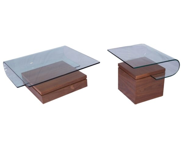Petal Centre Table for Living Room Furnitures from Cherrypick India Store in Bangalore Koramangala
