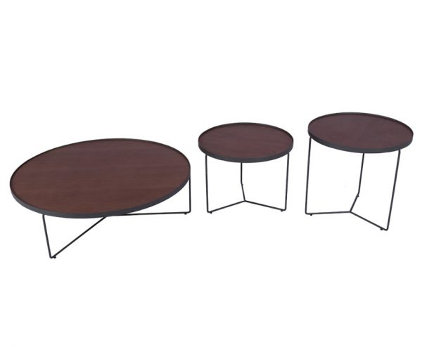 Trident Coffee Table for Living Room Furnitures from Cherrypick India Store in Bangalore Koramangala