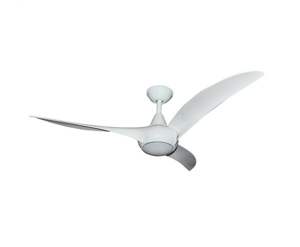 minka aire fans for home decor