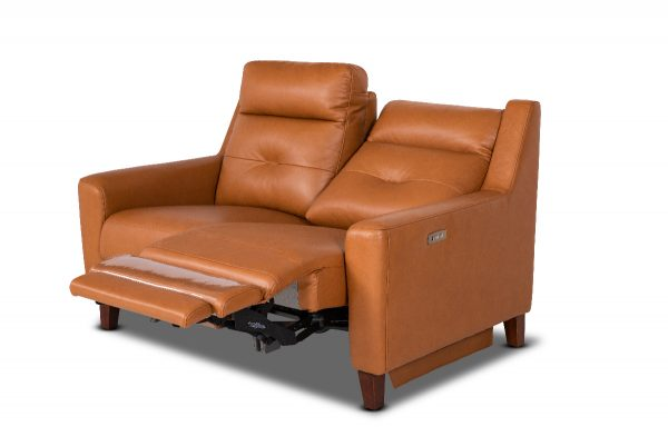 Cadwell Recliner Sofa for Living Room Furniture from Cherrypick India Store in Bangalore Koramangala