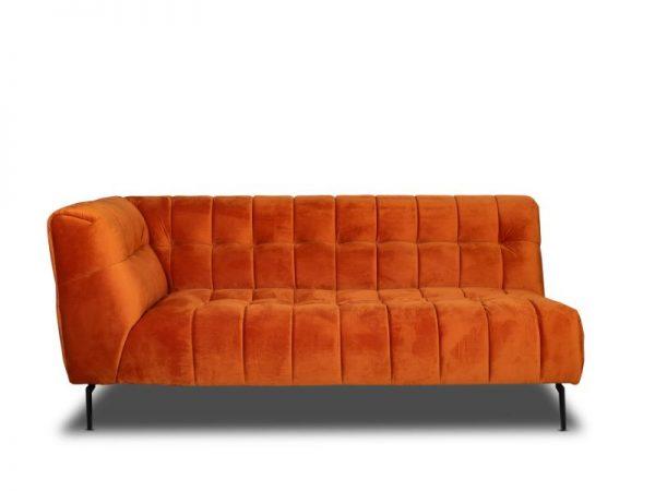 Sofa Natuzzi Fabric L Shape Sofa for Living Room Furnitures from Cherrypick India Store in Bangalore Koramangala