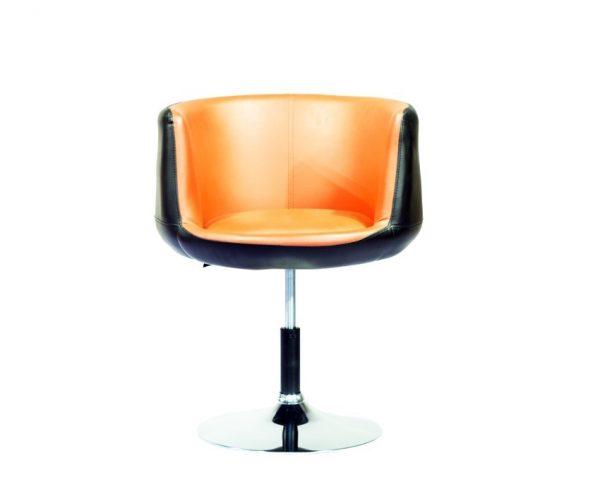 Swivel Leisure Chair From CherryPick India Furniture Store In Bangalore Koramangala