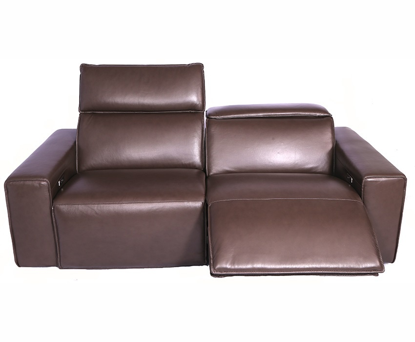 Symphoney Recliner Sofa for Living Room Furniture from Cherrypick India Store in Bangalore Koramangala