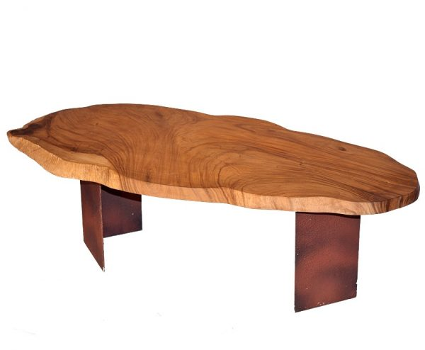 Coffee Table for Living Room Furnitures from Cherrypick India Store in Bangalore Koramangala