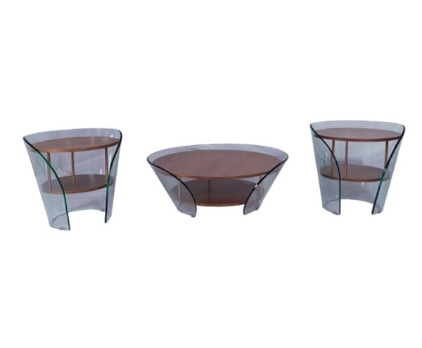 Crown Centre Table for Living Room Furnitures from Cherrypick India Store in Bangalore Koramangala