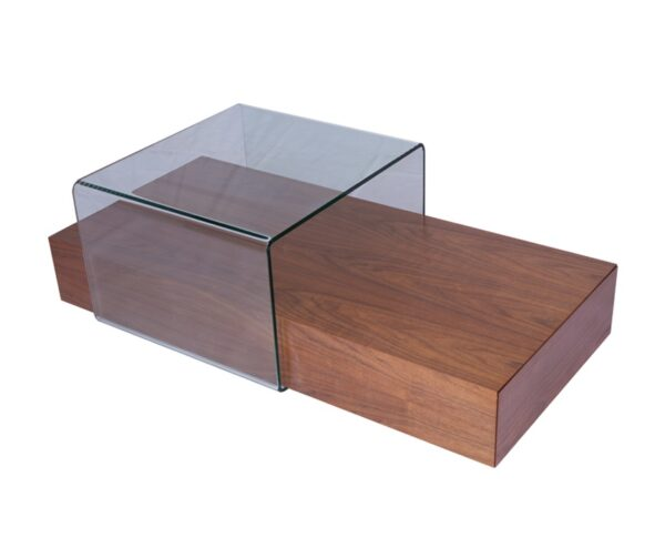 Dawn Centre Table for Living Room Furniture from Cherrypick India Furniture Store in Bangalore Koramangala