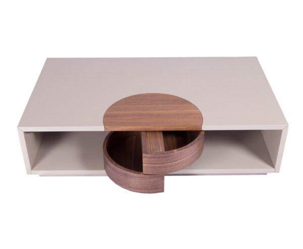 Fane Centre Table