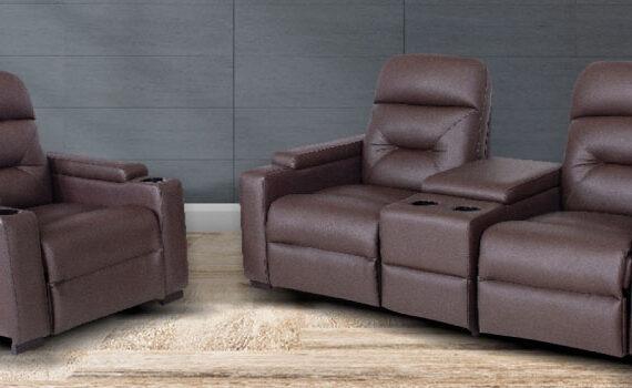 recliner sofa 3+2+1