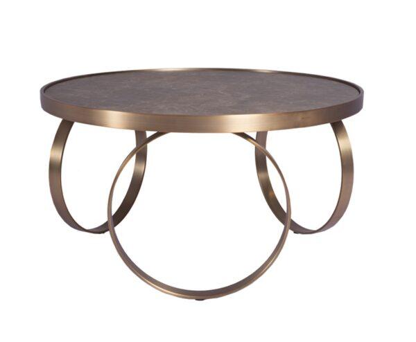 Venere Centre Table