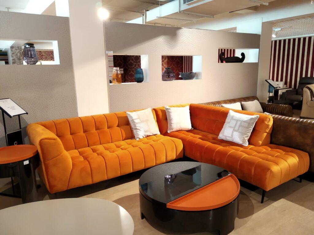 natuzzi sectional sofa designs