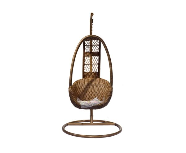 Ravelo Garden Swing for Outdoor Furniture from Cherrypick India Furniture Store in Bangalore Koramangala