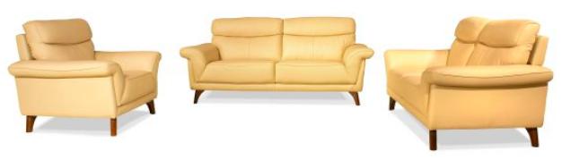lure sofa