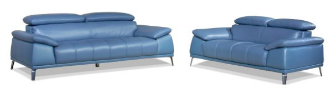lagoon sofa