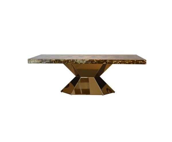 Apium Dining Table
