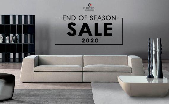 End of Season Sale-Cherrypick India