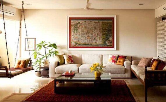Vastu Tips for Home Furniture